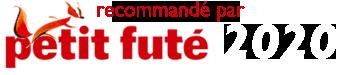 Logo du petit futé 2020